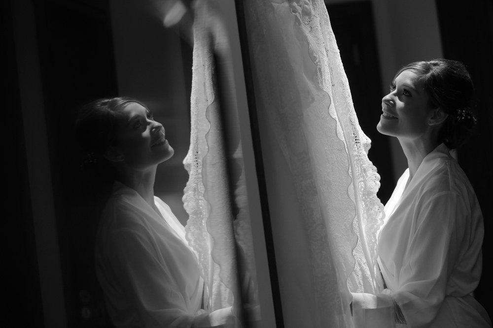 novia-velo-juliethbravo-weddingplanner-bogota-artevision-bogata-colombia-miami.JPG