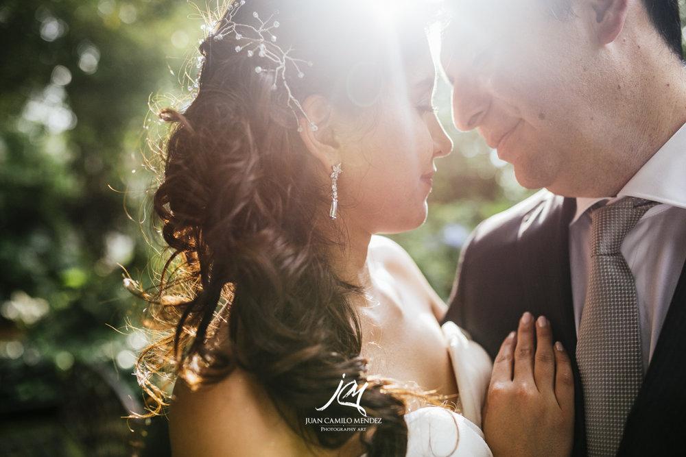 -bodas-destino-bogotanovios-boda-bogota-matrimonio-juliethbravo-wedding-planner.jpg