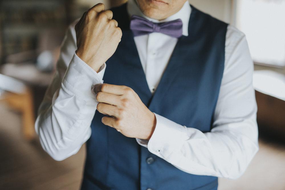 juliethbravo-weddingplanner-traje-novio-boda-bogota-miami.jpg