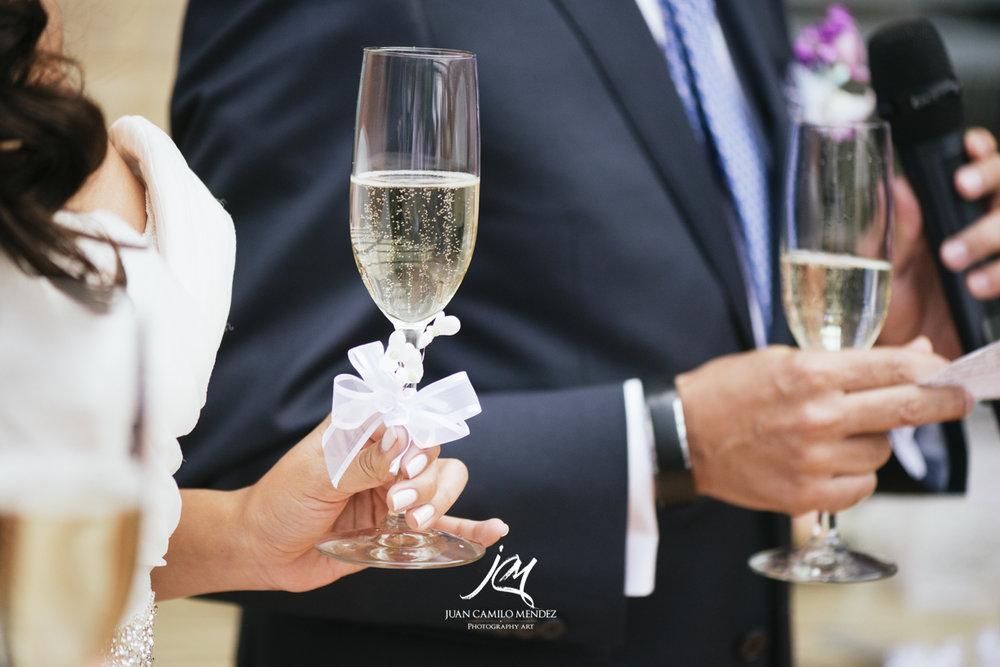 brindis-boda-bogota-matrimonio-juliethbravo-wedding-planner.jpg