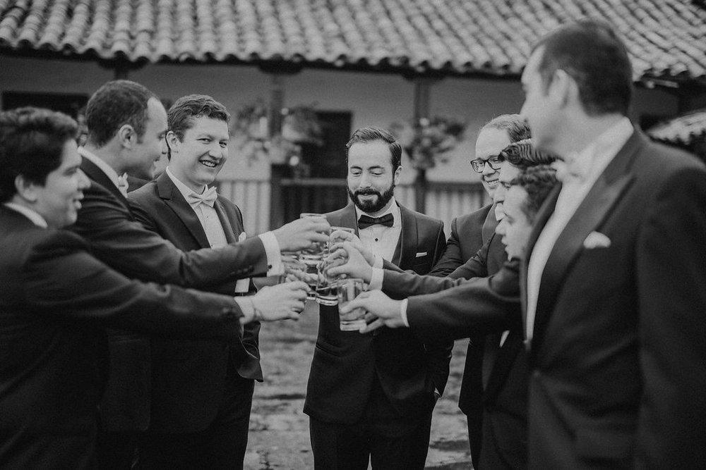 juliethbravo-wedddingplanner-bogotoa-boda-destino-groomsmen.jpg