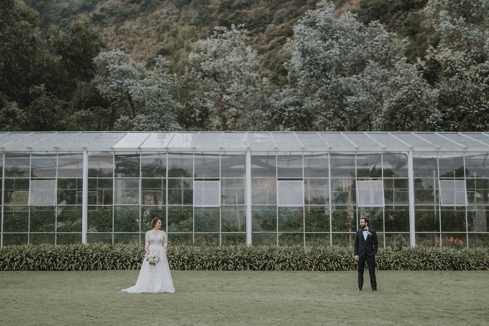 juliethbravo-bodas-matrimonios-fagua-bogota-bodas-wedding.planner.jpg