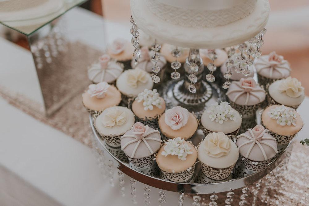 juliethbravo-wedding-planner-cupcakes-mesapostres-bogota-bodas-destino.jpg