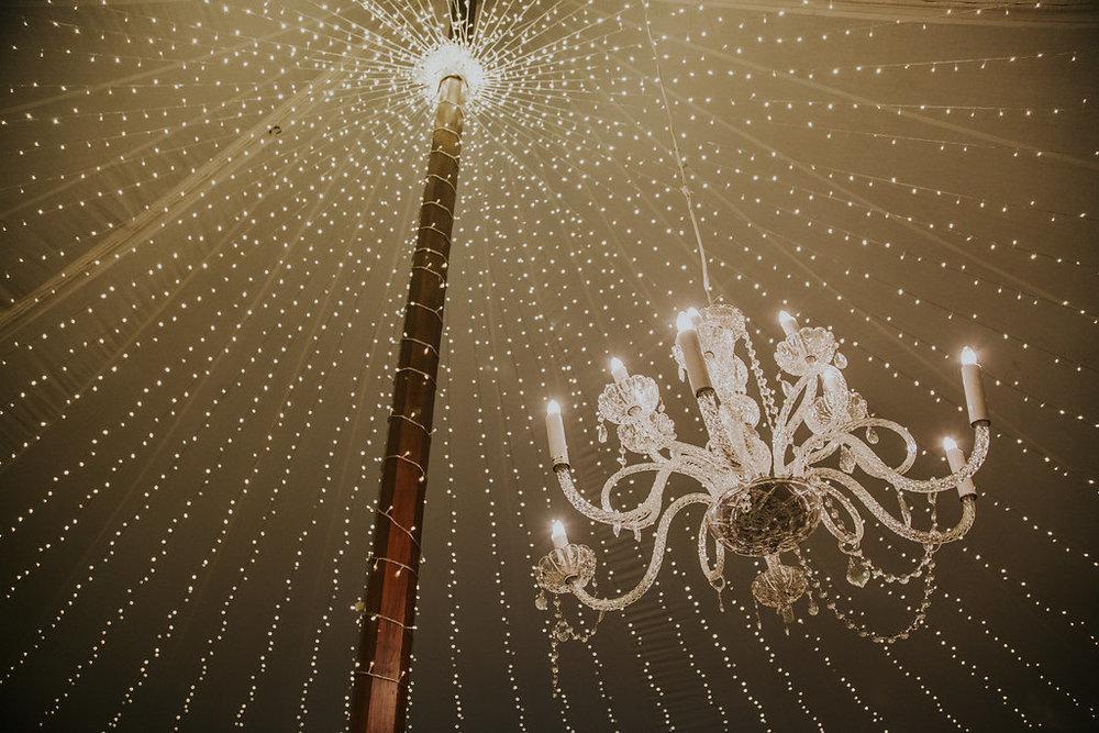 juliethbravo-weddingplanner-bodas-bogota-haciendafagua-matrimonios.jpg
