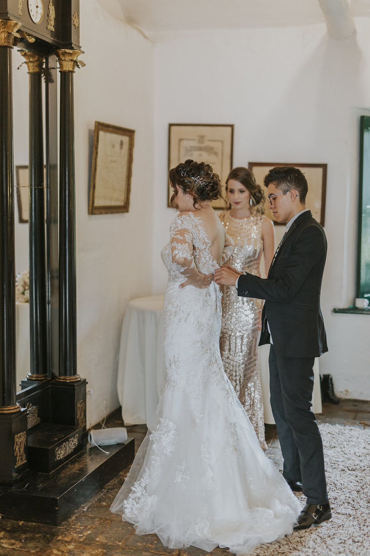 Julieth-Bravo-wedding-planner-hacienda-fagua-freddy-castro-vesrtido-novia-damashonor-bodabogota-sawadasky-.jpg