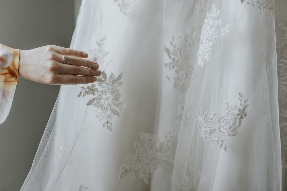 Julieh-Bravo-wedding-planner-hacienda-fagua-boda-matrimonio-campestre.jpg