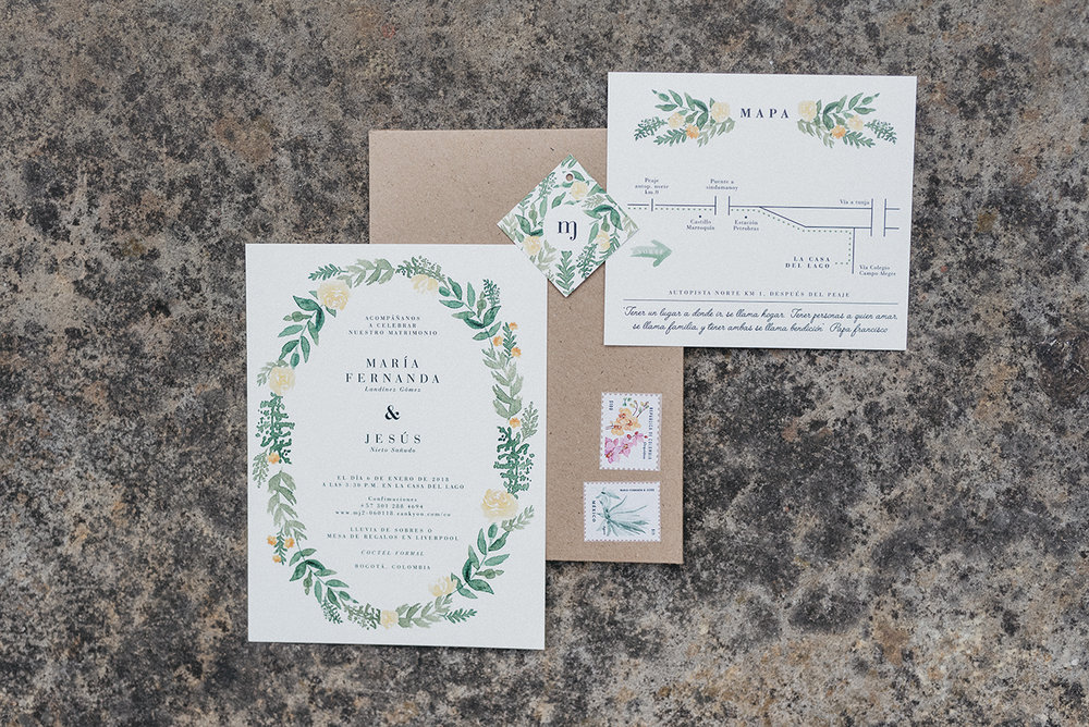 Julieth-bravo-invitaciones-vintage-bodasdestino-bogota-colombia-weddingplanner-datedesign-matrimonio.jpg