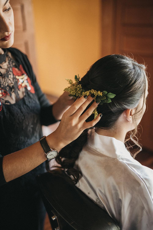 julieth-bravo.novia-wedding-planner-bogota-peinado-natural-trenzas-lorena-castro-boda-destino-bogota.jpg