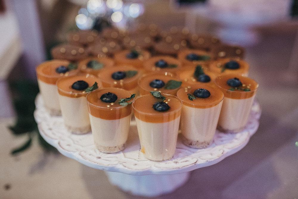 postres-colombianos-eclat-pasteleria-dulces-boda-julieth-bravo-wedding-planner.jpg