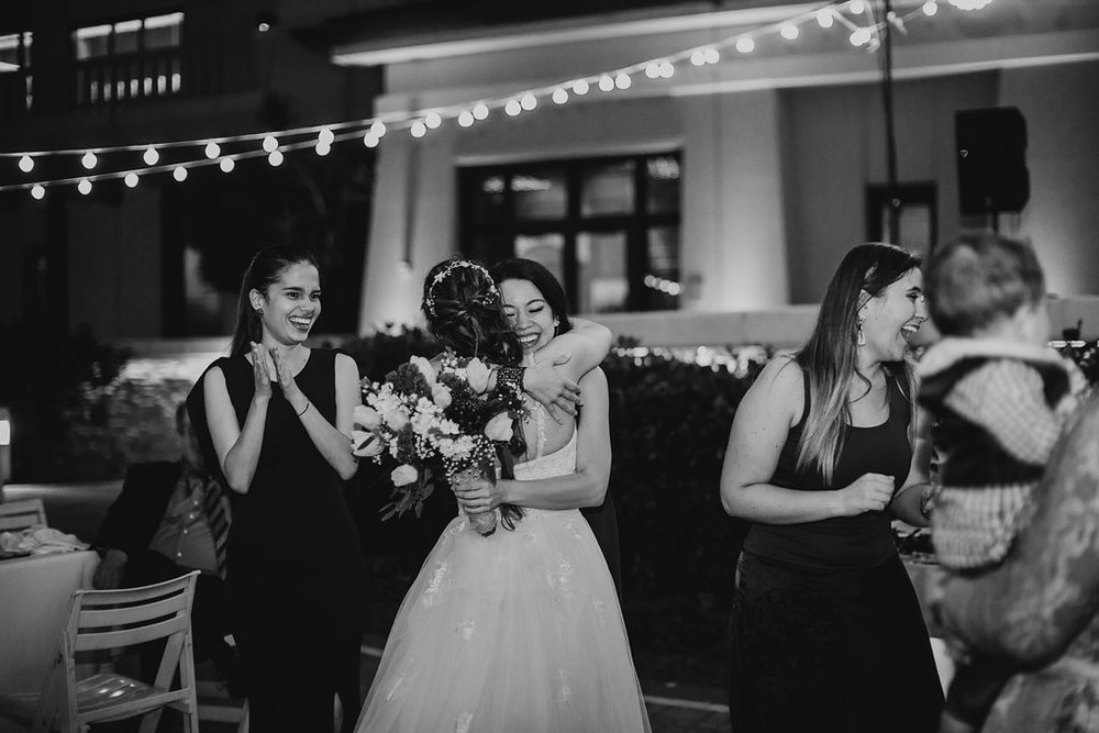 julieth-bravo-wedding-planner-wedding-marco-island-jw-marco-island-2.jpg