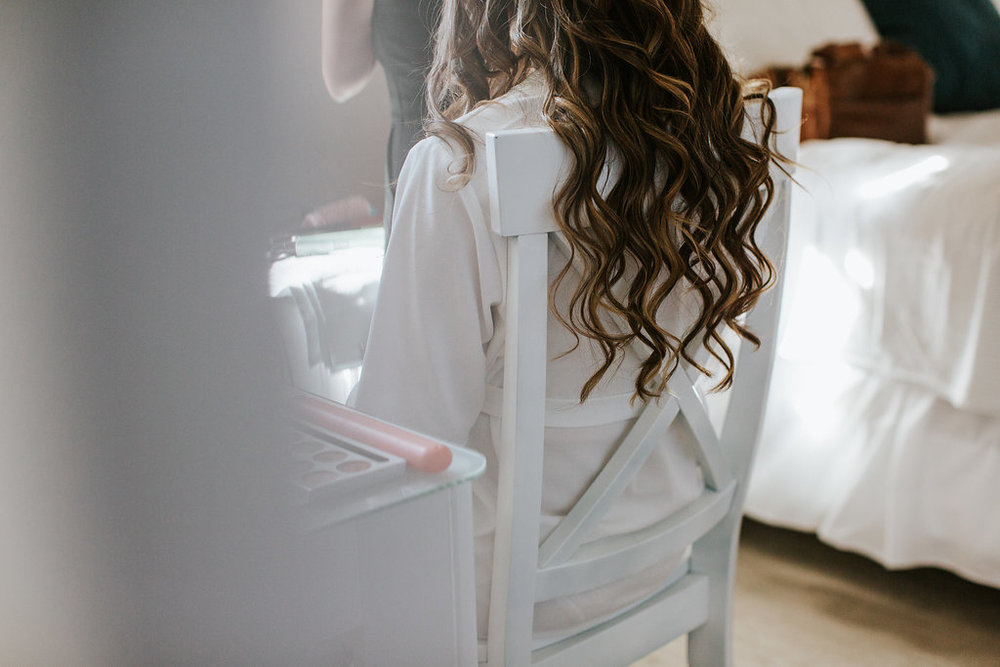 Julieth-bravo-wedding-bride-miami-bogota-destiantoinwedding-hair-makeup-rope.waves.jpg