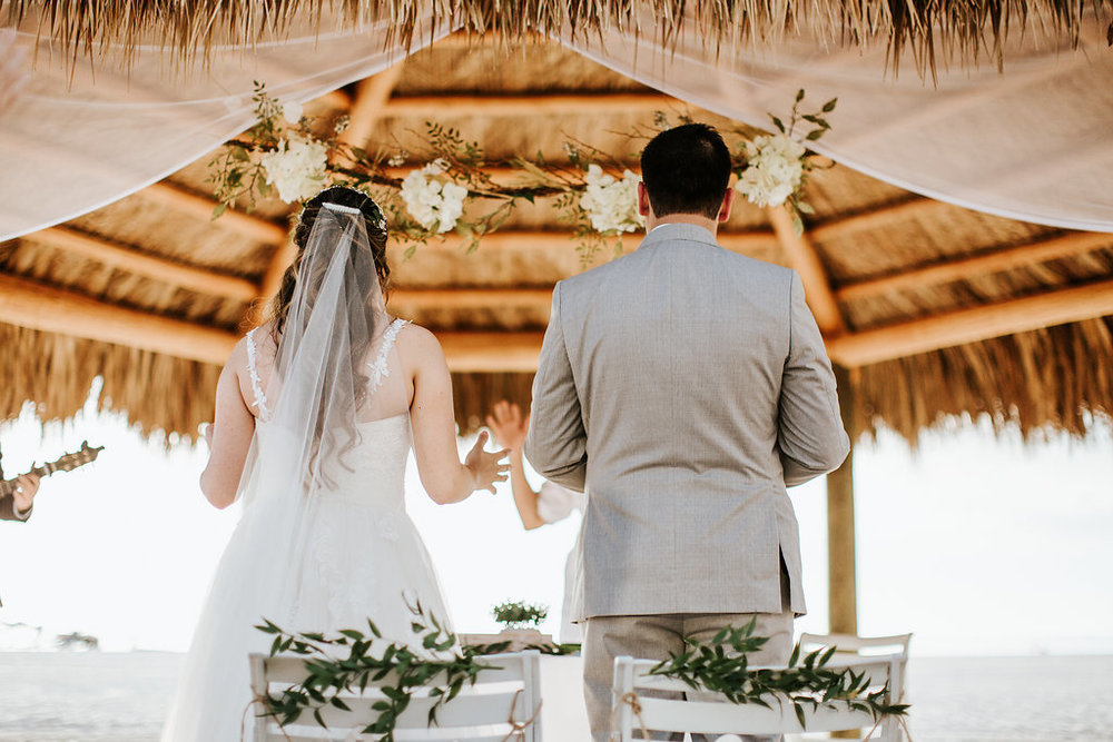 Juliethbravo-weddingplanner-miami-destinationwedding-bride-groom-ceremony-mr-mrs-beachwedding-boda-playa-ceremonia.jpg