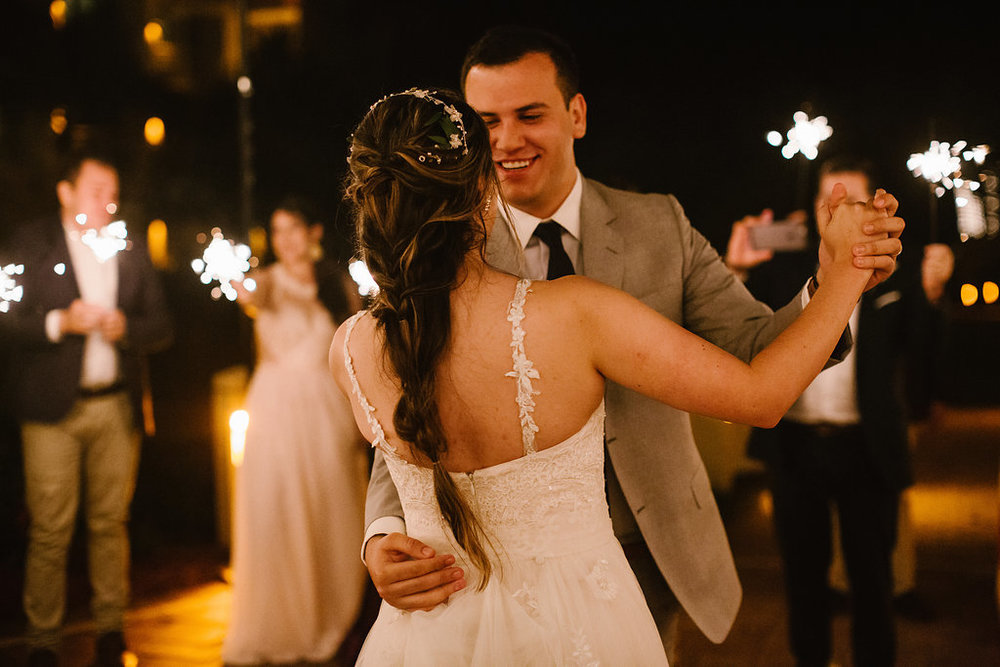 Juliethbravo-weddingplanner-firstdance-perfect-braids-bride-groom-miami-marcoisland-destinationwedding.jpg