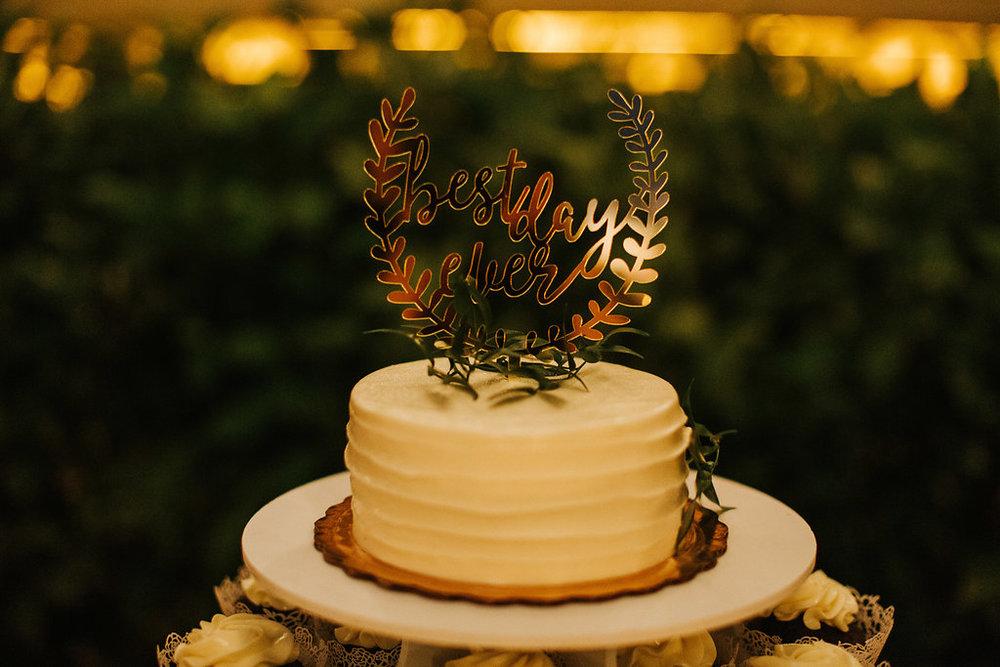 juliethbravo-weddingplanner-cake-caketopper-ponque-matrimonio-.jpg