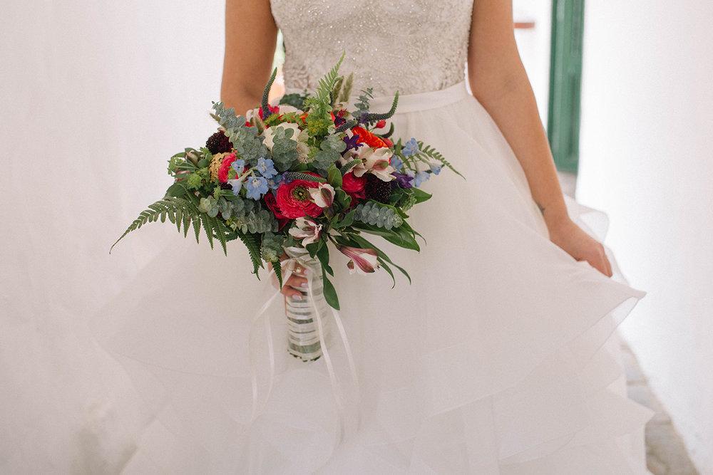 JULIETHBRAVO-WEDDINGPLANNER-Bodacercaabogota-bouquet-destinationwedding-bride-weddingdress-fagua-bogota-miami.JPG