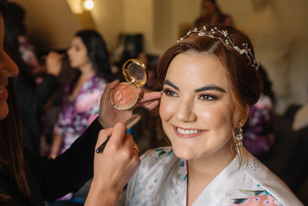 juliethbravo-weddingplanner-makeup-hair.bride.novia.matrimonio-maquillaje-bodacerca-bogota-laurapantoja.JPG