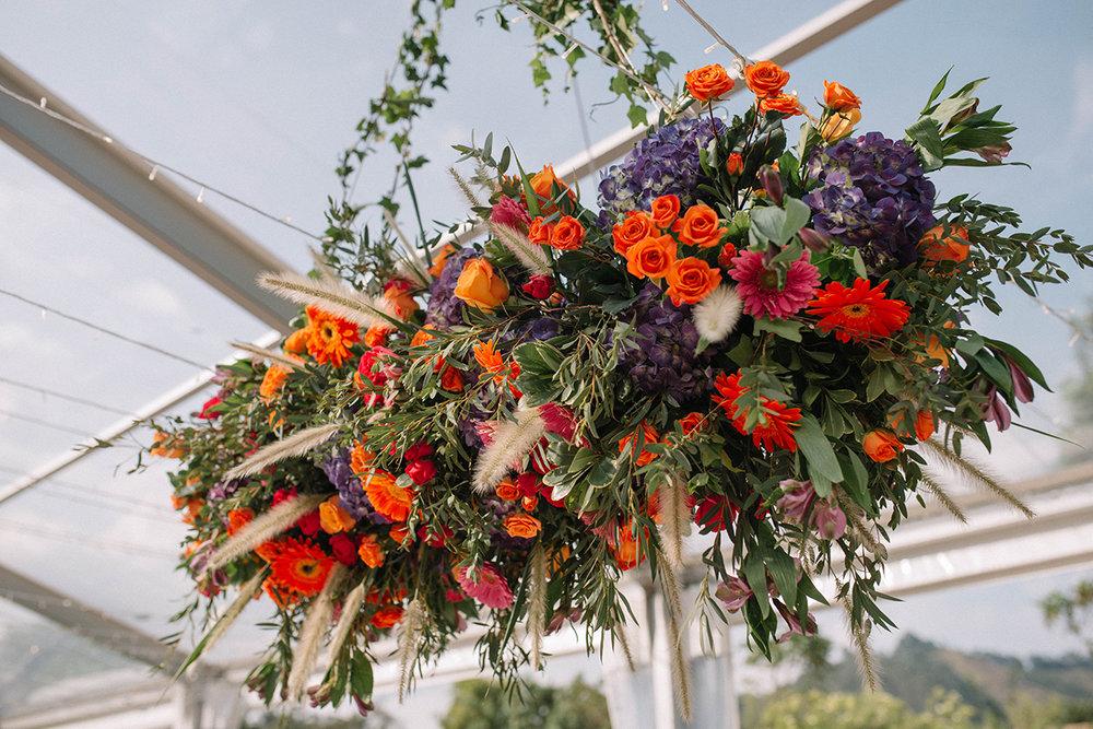 Julieth-bravo-wedding-planner-bogota-miami-destino-cerca-hacienda-fagua-decoracion-matrimonio-arreglos-flotantes-janoa-cerca-bogota-casamiento.JPG