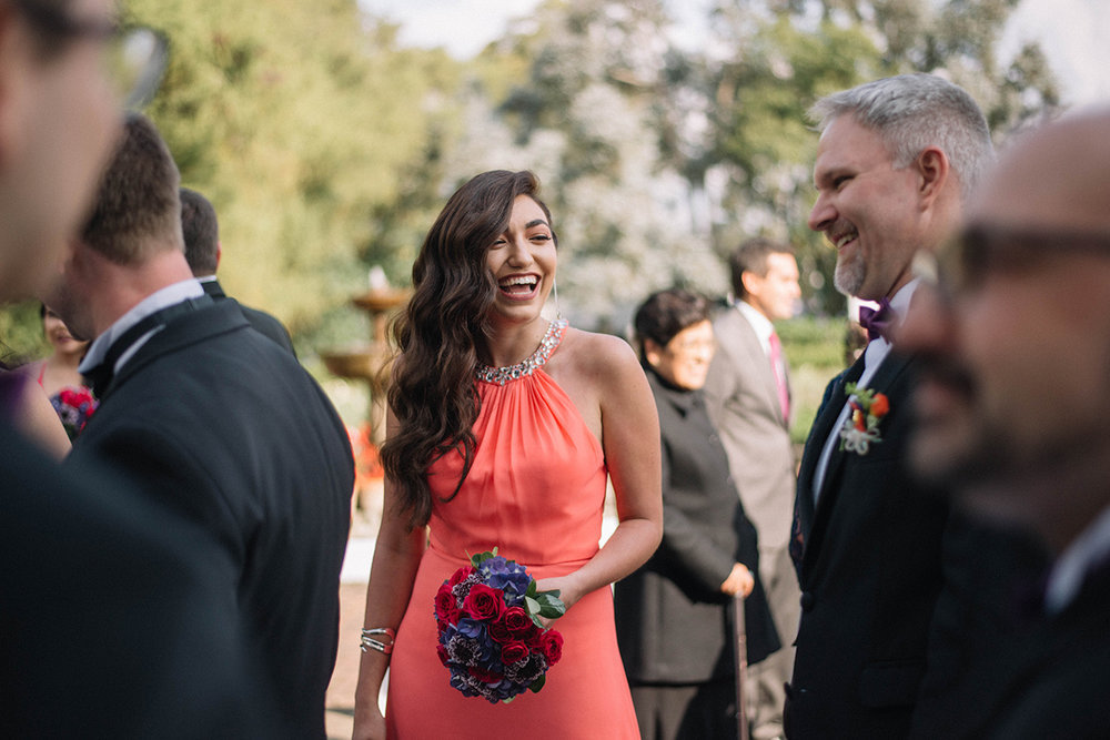 Julieth-bravo-weddingplanner-bogota-miami-damadehonor-bridesmaid.bouquet-cerca-bogota.JPG