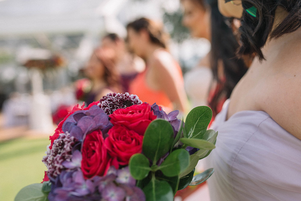 Julieth-bravo-wedding-planner-bouquet.-cerca-bogota-matrimonio-damas-de-honor-matrimonio.JPG