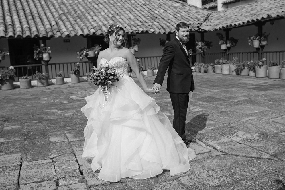 testimonio-patricia-scott-juliethbravo-weddingplanner