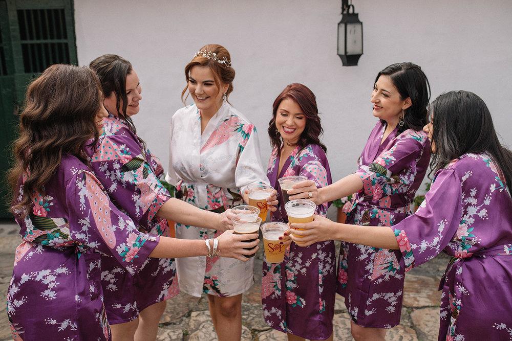 Juliethbravo-weddingplanner-bogota-miami-batas-damasdehonor-bridesmaids-novia.fagua-boda-cerca-a-bogota-boda-destino.JPG