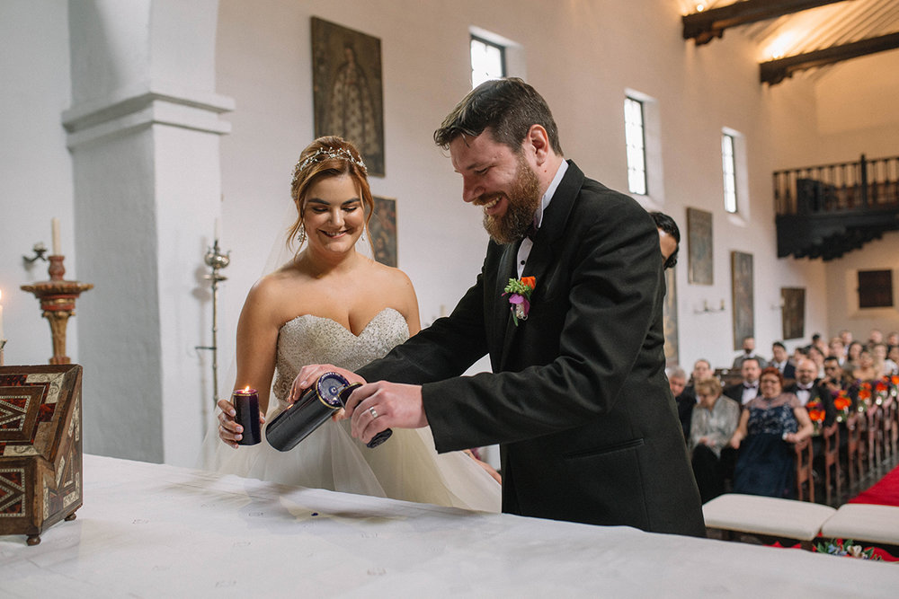 juliethbravo-weddingplanner-bogota-matrimonio-destino-destination-wedding-light-ceremony -.JPG