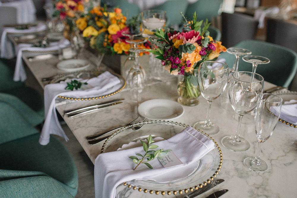julieth-bravo-wedding-janoa-doris-alvarez-fotografa-planner-guaymaral-cub-janoa-decoracion-bodas-colore-amor.matrimonio.JPG