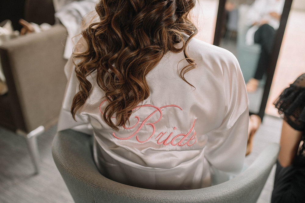 julieth-bravo-wedding-janoa--lorena-castro-peinado-bata-novia-club-guaymaral-doris-alvarez-fotografa-planner-guaymaral-cub-janoa-decoracion-bodas-colore-amor.matrimonio.JPG