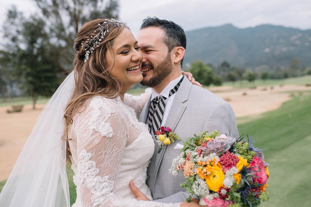 julieth-bravo-wedding-janoa-bouquet-club-guaymaral-doris-alvarez--novios-fotografa-planner-guaymaral-cub-janoa-decoracion-bodas-colore-amor.matrimonio.JPG