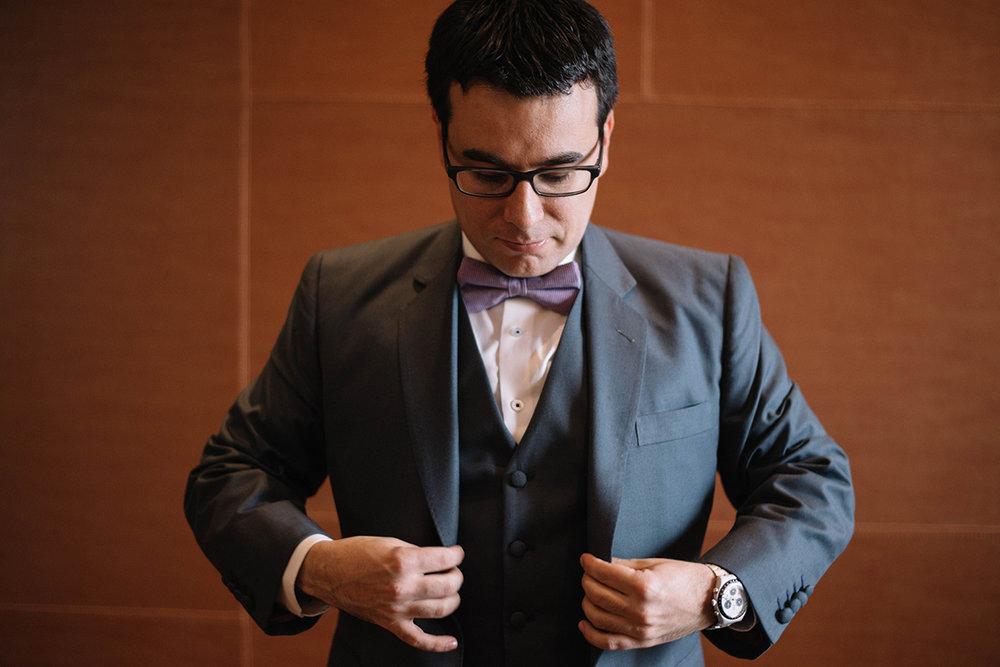 julieth-bravo-wedding-planner-groom-zapatos-bogota-traje -said-novios-bogota.jpg