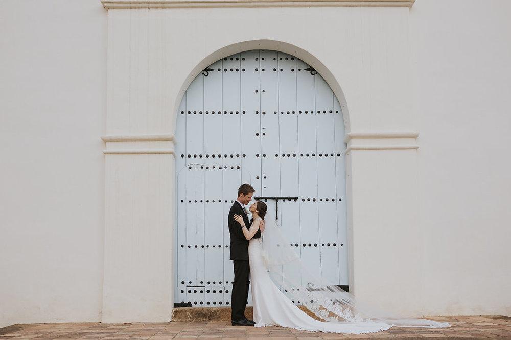 Julieth-bravo-wedding-planner-bogota-miami-villadeleyva-matrimonio-novios-boda.destjpg.jpg