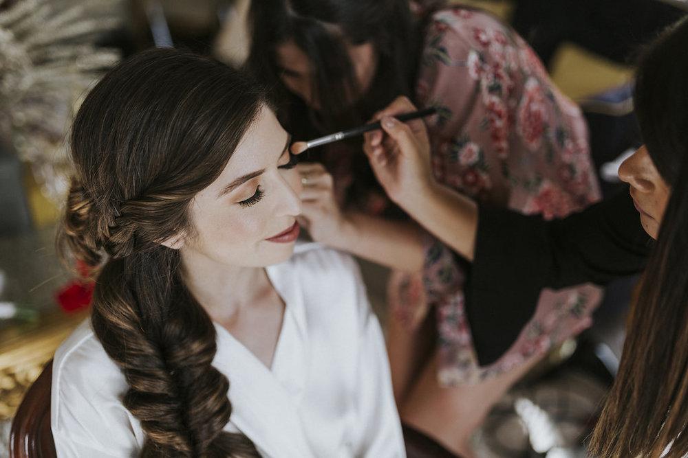 juliethbravo-wedding-planner-villadeleyva-boda-destino-maquillaje-novia-peinado-laura-pantoja-colombia-miami.jpg