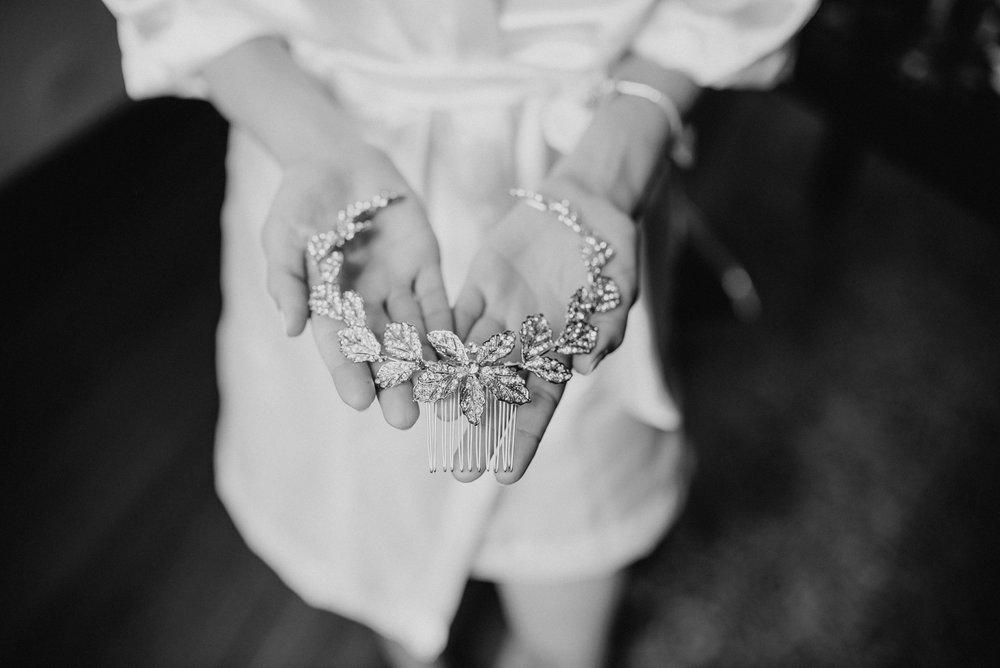 juliethbravo-wedding-planner-accesorios-novia-bride-rope-bogota-miami-pronovias-boda-matrimonio.JPG