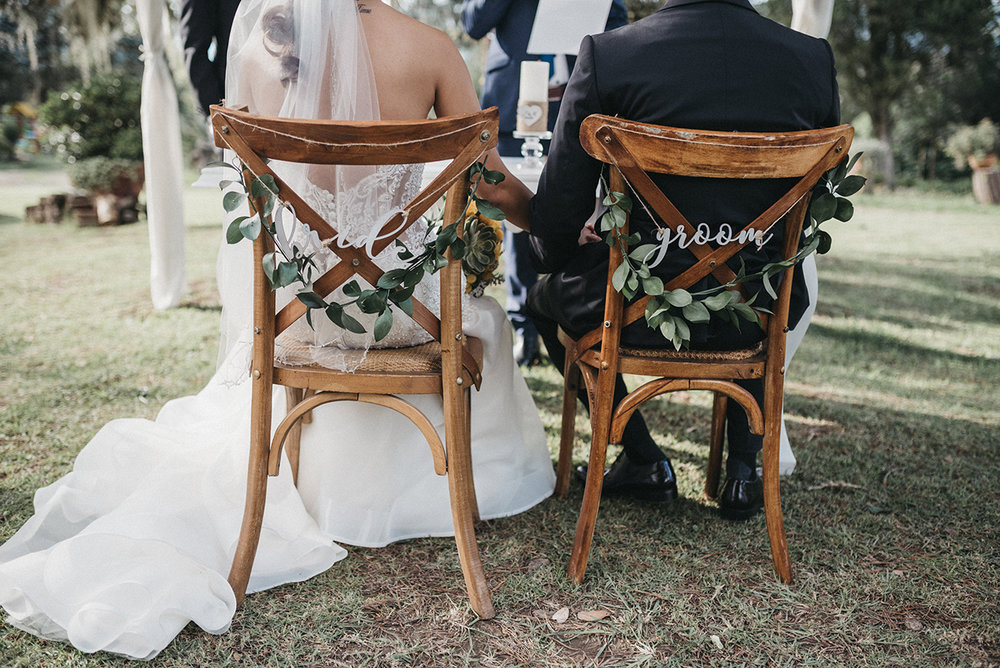 Julieth-bravo-wedding-planner-boda-destino-mexico-bride-groom-silla-ceremonia-destino.jpg