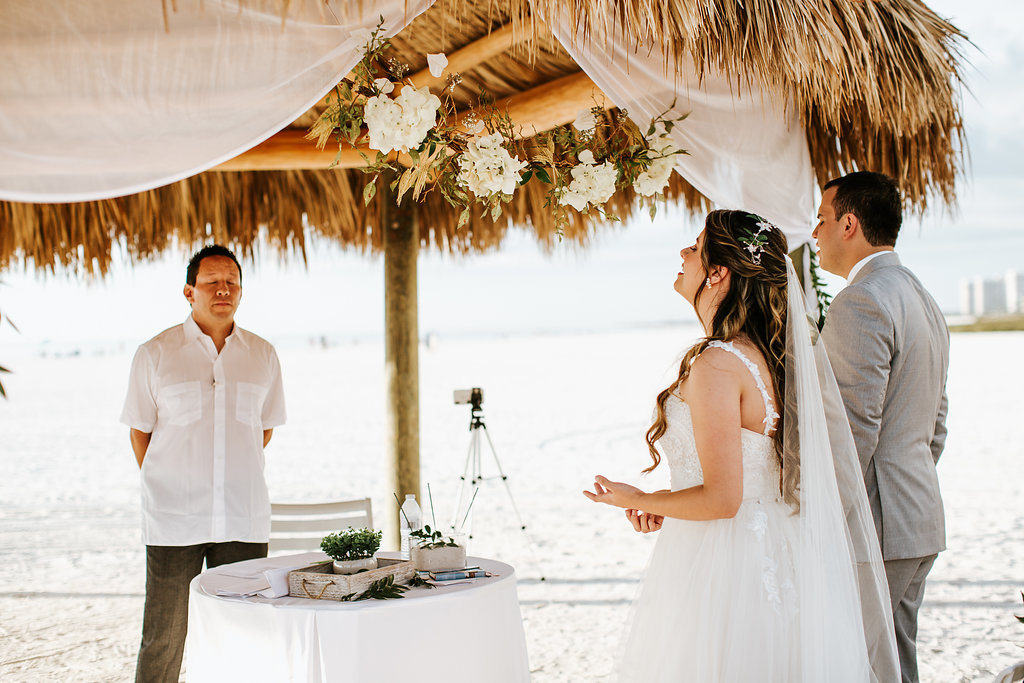 Matrimonio Catolico Con Extranjero En Colombia : Requisitos para matrimonio civil. julieth bravo wedding planner