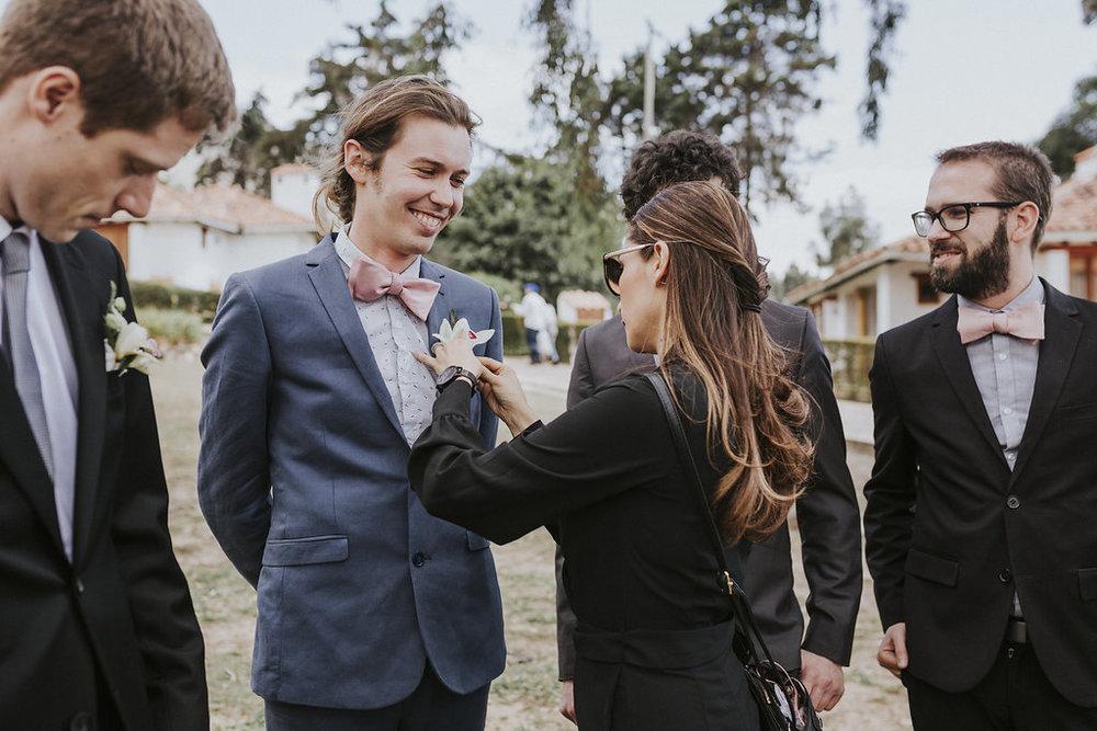 julieth-bravo-wedding-planner-villadeleyva-boda-destino-destination-amor-love -grooms.jpg