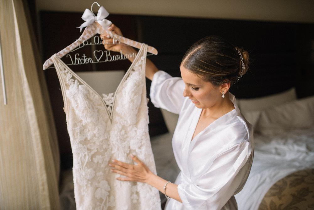 julieth-bravo-wedding-planner-matriomonio-bogota-jwmariott-pronovias-vestido-novia-bodas-clasicas-miami.JPG