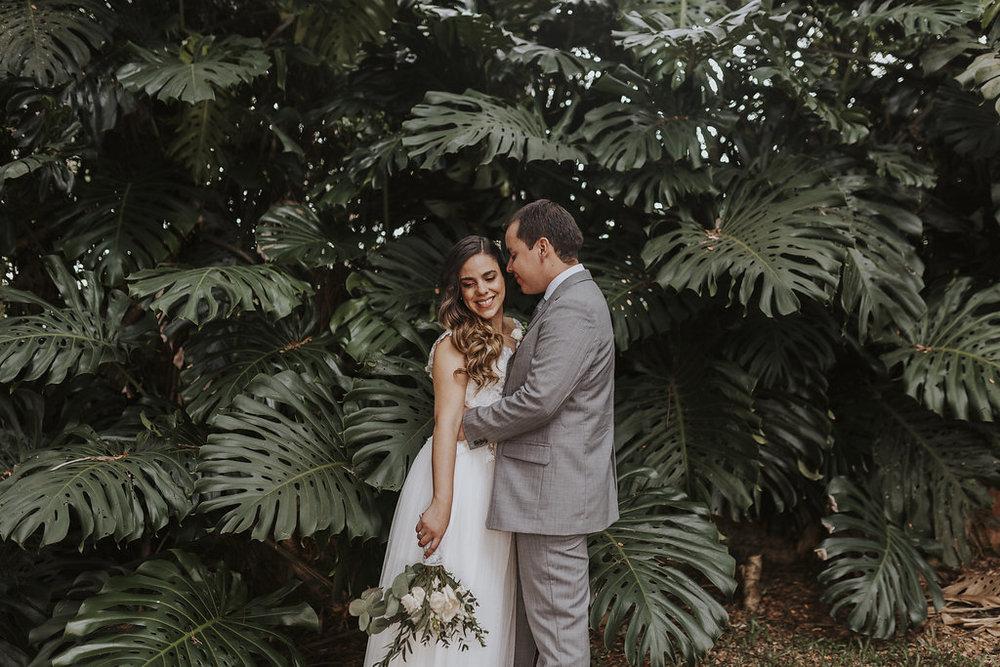 portafolio-juliethbravo-wedding-planner-matriomonio-novios-boda-bogota-colombia-destino.jpg