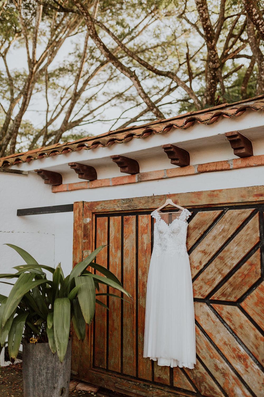 julieth-bravo-wedding-planner-matrimonio-cristiano-brunch-boda-destino-venezual-pereira-bogotoa.jpg