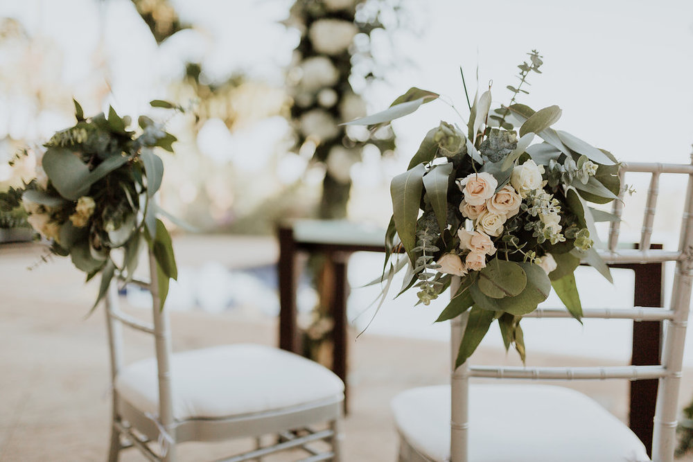 julieth-bravo-wedding-planner-matrimonio-cristiano-brunch-boda-destino-venezual-pereira-bogotoa-brunch-ceremonia-ejecafetero-hotelvisus.jpg