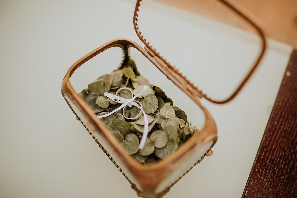 julieth-bravo-wedding-planner-matrimonio-cristiano-brunch-boda-destino-venezual-pereira-bogotoa-argollero-matrimonio-ejecafetero-hotelvisus-matrimonio-amor.jpg