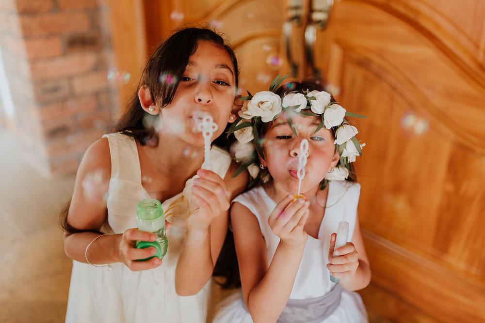 julieth-bravo-wedding-planner-matrimonio-cristiano-brunch-boda-destino-venezuela-pereira-ejecafetero-cristiano-brunch.-hotelvisus-ninos-.jpg