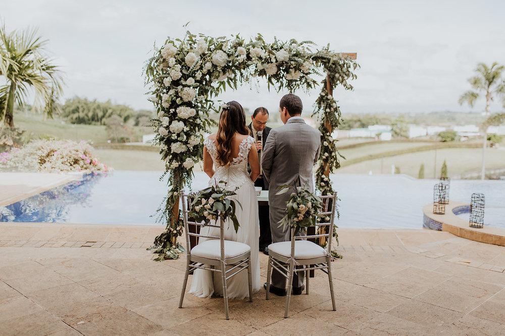 julieth-bravo-wedding-planner-matrimonio-cristiano-brunch-boda-destino-venezuela-pereira-bogota-boda-cristiano-ejecafetero-.jpg