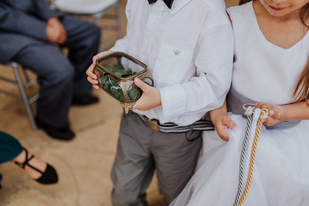 julieth-bravo-wedding-planner-matrimonio-cristiano-brunch-boda-destino-venezuela-pereira-ejecafetero-cristiano-brunch-ceremonia-lazos-amor-jesus-cristiano.jpg