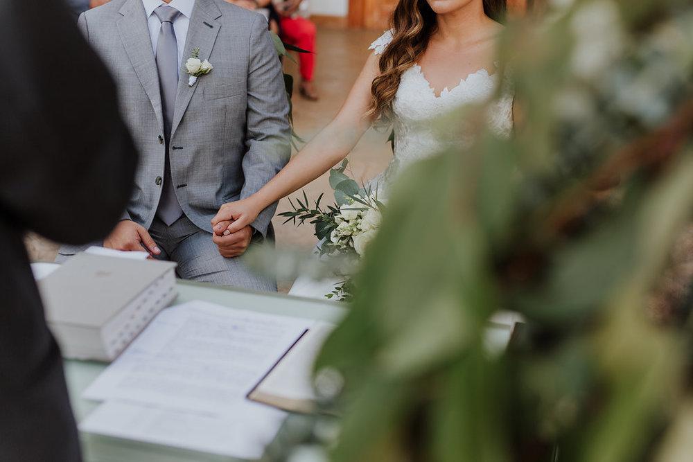 julieth-bravo-wedding-planner-matrimonio-cristiano-brunch-boda-destino-venezuela-pereira-ejecafetero-cristiano-brunch.-amor-juntos-de lamano-biblia-ejecafetero.jpg