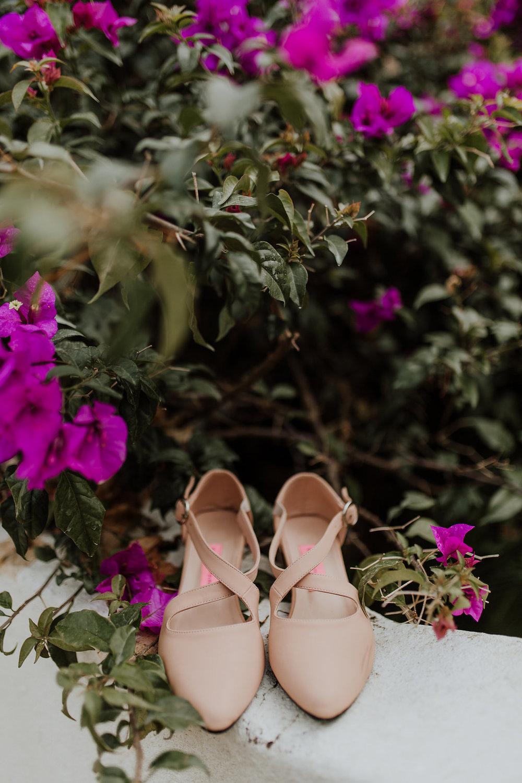 julieth-bravo-wedding-planner-matrimonio-cristiano-brunch-boda-destino-venezuela-pereira-ejecafetero-cristiano-brunch-zapatos-mercedezcampuzano-novia-accesorios-comodos-flores.jpg