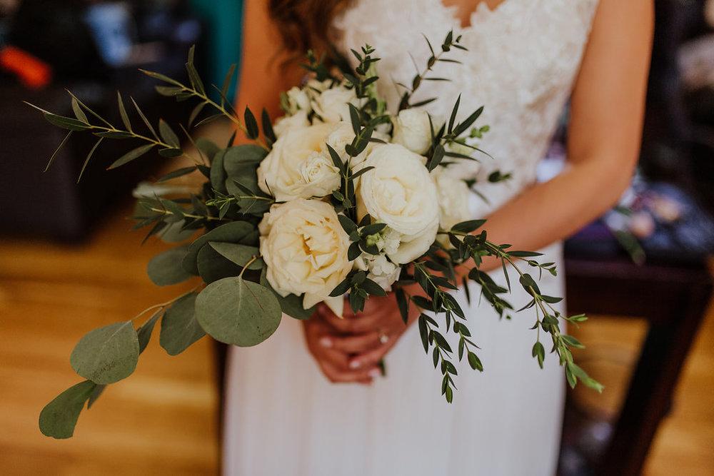 julieth-bravo-wedding-planner-matrimonio-cristiano-brunch-boda-destino-venezuela-pereira-hotelvisus-petitcarnaval-matrimonio-brunch-cristianos-destino-.jpg
