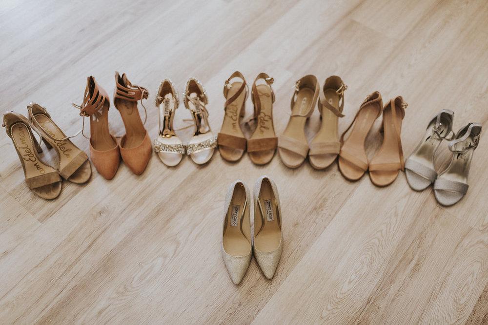julieth-bravo-wedding-planner-destination-wedding-boda-destino-zapatos-bride-shoes-bridesmaids.jpg
