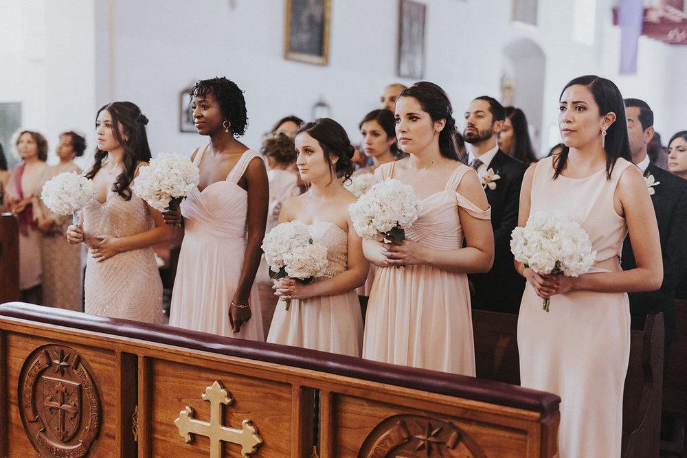 juliethbravo-wedding-planner-bridesmaids-destainationwedding-boda-destino-villadeleyva.jpg