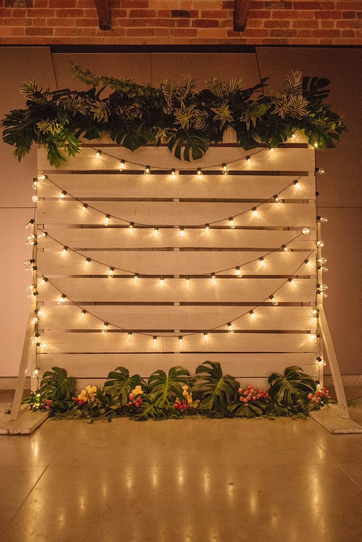 julieth-bravo-wedding-decoracion-invitados-novia-club-guaymaral-doris-alvarez-fotografa-planner-guaymaral-cub-janoa-decoracion-bodas-colore-amor.matrimonio.JPG
